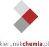kierunek_chemia_pion