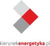 kierunek_energetyka_pion