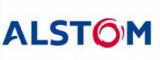 Alstom-India_0