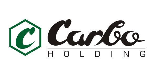 carbo bio