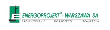 Energoprojekt Warszawa