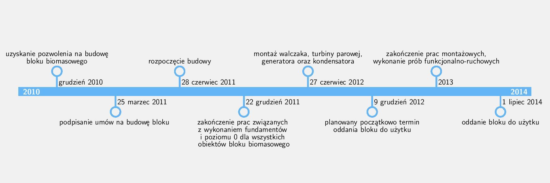 Roboczy-page-001