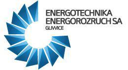 energotechnika energorozruch