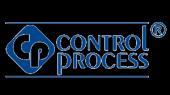 ControlProcess