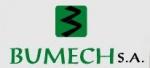 Bumech_logo