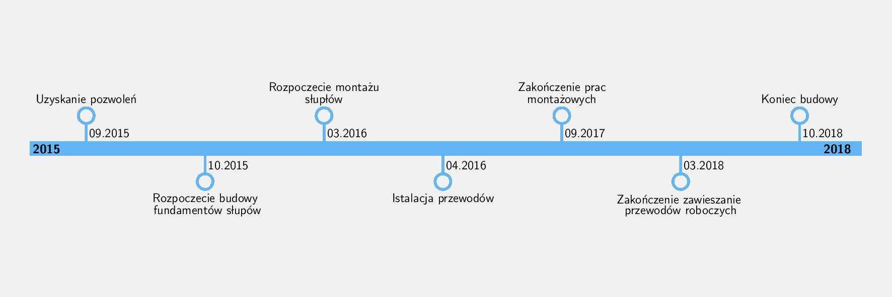 Glinki Recław-page-001