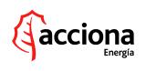 Logo-Acciona-Energia