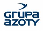 Logo_Grupa_Azoty