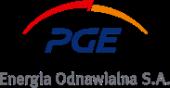 PGE_energia_odnawialna