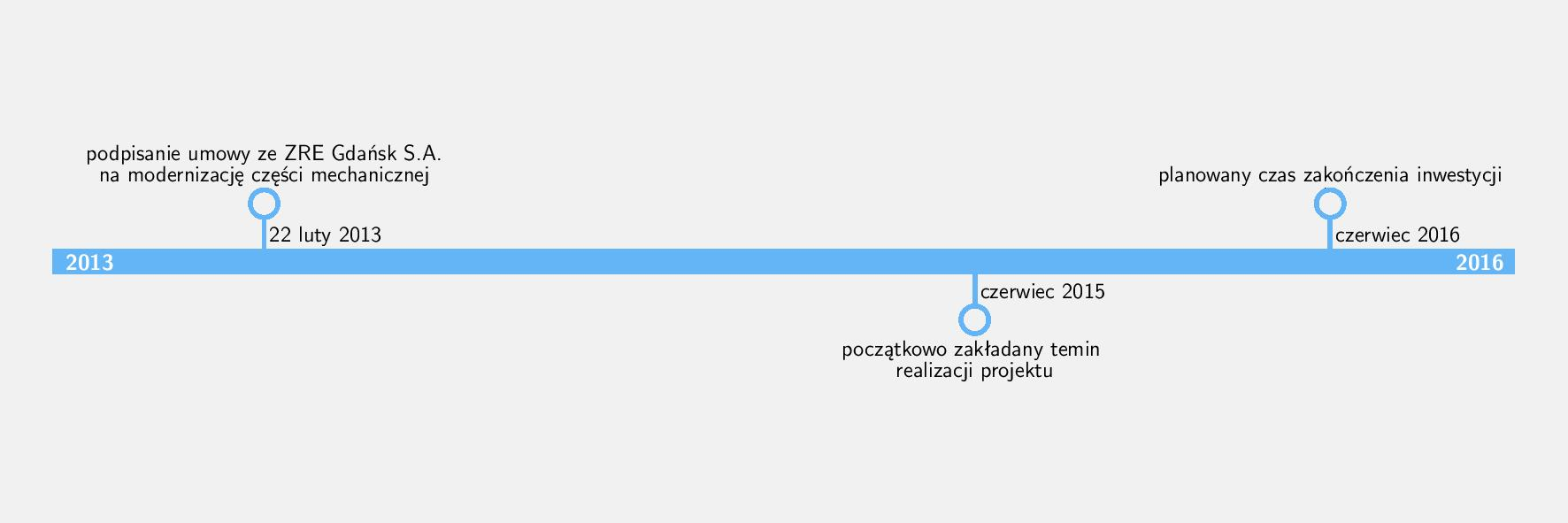 Roboczy-page-002