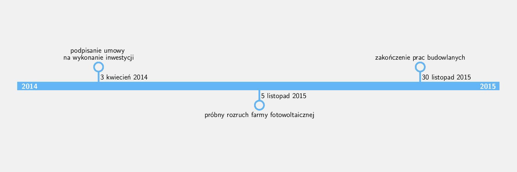 Roboczy-page-010