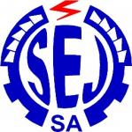 SE_Jastrzebie_logo