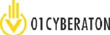 cyberaton_logo