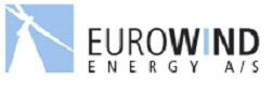 eurowind_logo