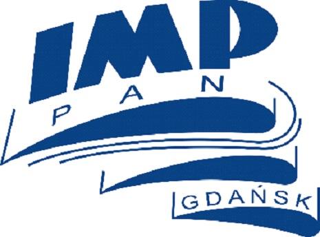 imp_gdansk