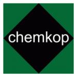 logo-chemkop