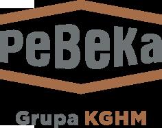logo-pebeka