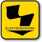 logoELEKTROBUDOWA