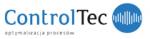 logo_ControlTec-900x450-Transparent1