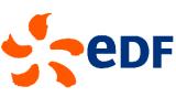 logo_edf_carre