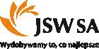 logo_jsw-pl
