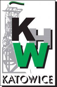 KHW Katowice