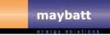 maybatt_logo