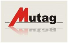 mutag