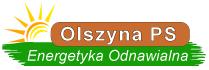 olszyna PS