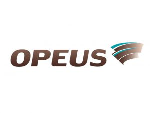 opeus_logo