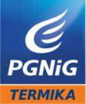 pgnig-termika-logo-250x300