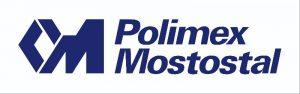 pxm_logo(0)