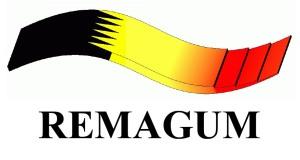 remagum