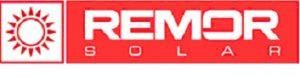 remorsolar_logo