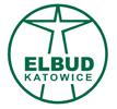 s16logo_elbud_katowice