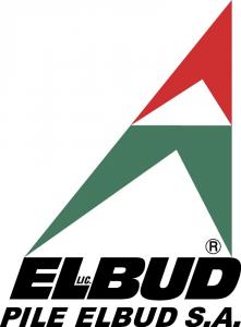s20logo_elbud_pile