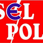 s20logo_selpol