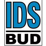s5ids-BUD