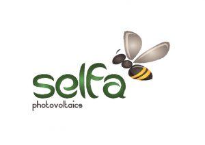 selfa_logo