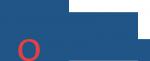 solartec_logo