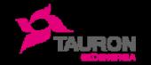 tn-logo-ekoenergia-01