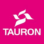 tauron2